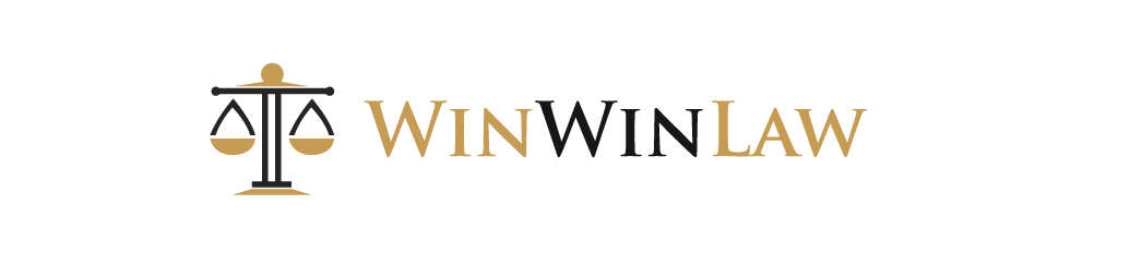 WinWinLaw Bulgaria